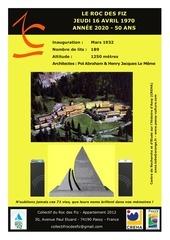 2020 roc des fiz brochure creha monterrain light