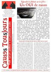 newsletter2443