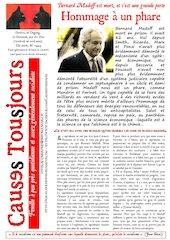 newsletter2444