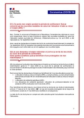 covid19-faq-indemnisation-chomage.pdf - page 2/10