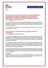 covid19-faq-indemnisation-chomage.pdf - page 3/10