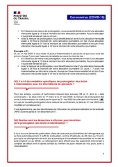 covid19-faq-indemnisation-chomage.pdf - page 4/10