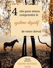 ebook equine natural food