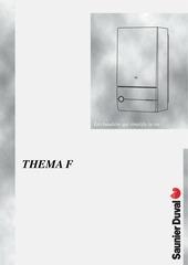 thema f 23 f23e fas23e notice emploi et installation 111699 b 03