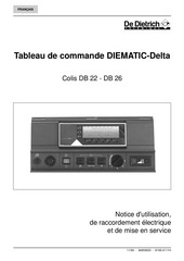 diematic