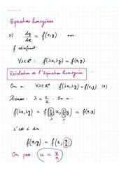 manuscrit pdf  chapitre 7  lecons 3  4   5