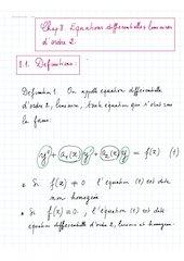 manuscrit pdf  chapitre 8  lecon 1
