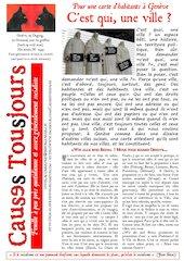 newsletter2445
