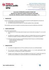 spwdo2215insct2018 103 controle des ancetres immatricules sous p