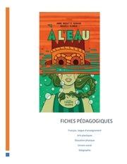 leau  fiches pedagogiques