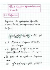 manuscrit pdf  chapitre 8  lecon 2