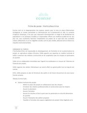 offre demploi   horticulteurtrice   ecorisedocx