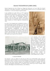 daniel vigouroux prisonnier de guerre   copie