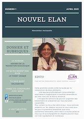 news letter nouvel elan 1 v2 1