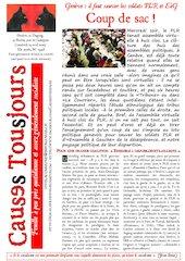 newsletter2448