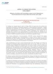 appelcommunicationavril2021