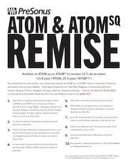 atom atomsq rebate formfr