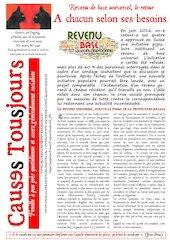 newsletter2450