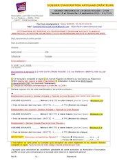 2021   dossier inscription artisans createurs9054 1