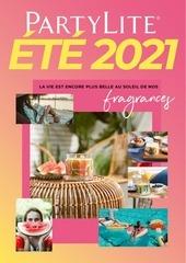 catalogue te 2021avril fr