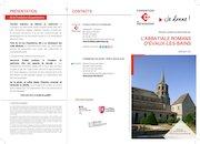 bulletin de donevaux2021