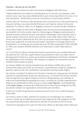 discours 1er mai 2021 pcb charleroi