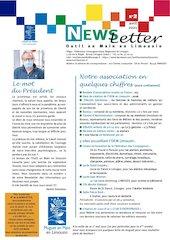 newletter oem n2 avril 21