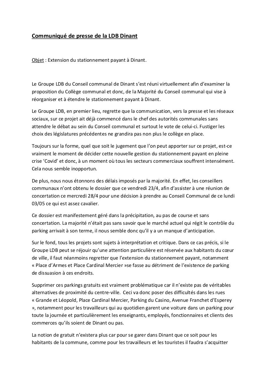 Aperçu du document CP LDB.pdf - page 1/3