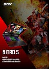 nitronitro5an515 55 5692noirnhqb2ef003