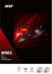 nitronitro5an517 52 55awnoirnhqawef009