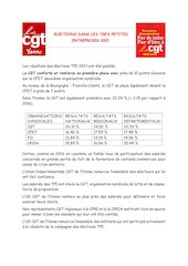 resultats elections tpe 2021 1