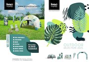 gamme outdoor 2021   impact market