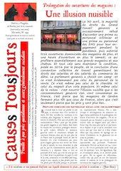 newsletter2453