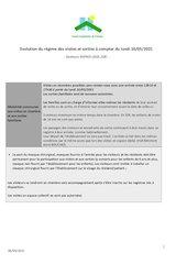allegement mesures de visites et de sorties 10052021 communicati