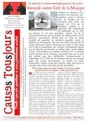 newsletter2454
