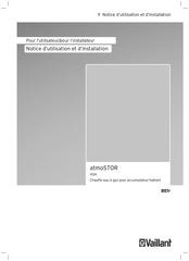 notice atmostor vgh 318963