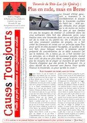 newsletter2455