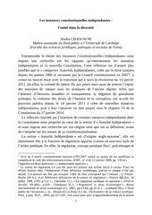 1620503876135n chaouachiles ici revue tn des sciences juridiques 1
