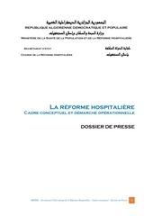 rh cadre conceptuel dossier de presse 2 mai 2021