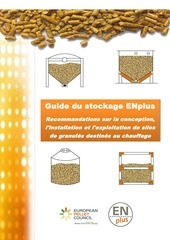 guide stockage enplus