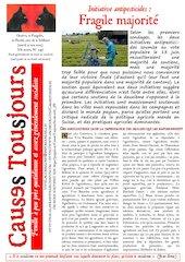 newsletter2457