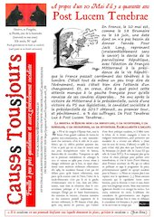 newsletter2458