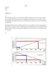 dm svt vincent riter 13 pdf