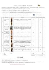 vente de vin 2021 1