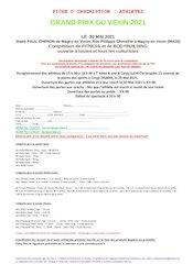 ficheinscriptiongrandprixduvexin2021 1
