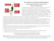 tract appel 19 mai21