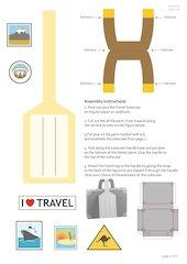 valise principale 1