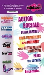 guide de laction sociale 2021