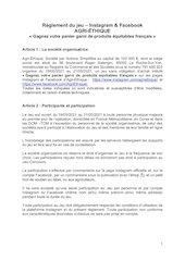 agri ethique   jeux fb et insta   19 mai 2021   vfmd 1