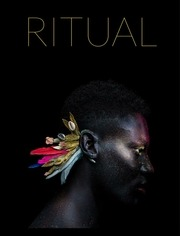 ritualgalleryguide